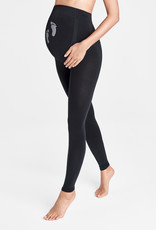 WOLFORD 14828 Maternity 66 Leggings