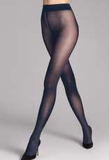 WOLFORD 14434 Pure 50 Tights