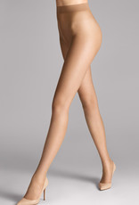 WOLFORD 10272 Nude 8 Tights