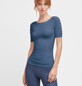 WOLFORD Dylan Shirt