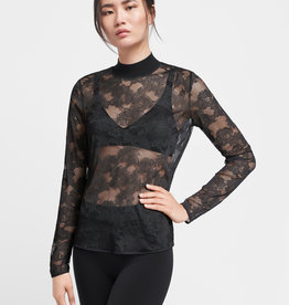 WOLFORD Frankie Pullover