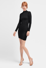 WOLFORD 58264 Cassidy Dress