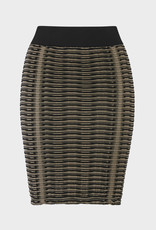 WOLFORD 58265 Cassidy Skirt