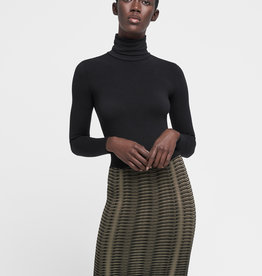 WOLFORD Cassidy Skirt