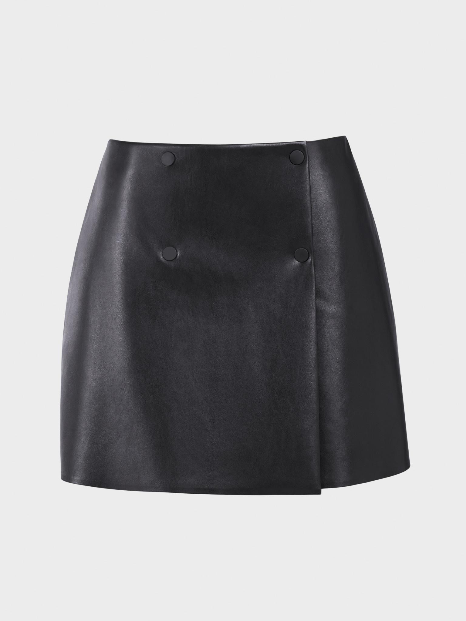 WOLFORD 52761 Edie Skirt