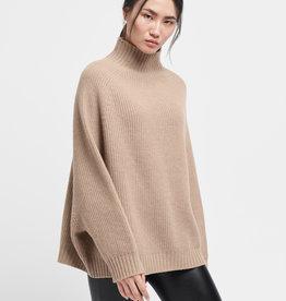 WOLFORD Aurora Wool Pullover