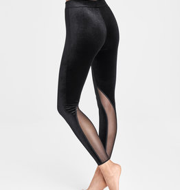 WOLFORD Blake Leggings