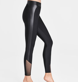 WOLFORD Billie Leggings