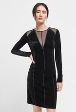 WOLFORD 52768 Blake Dress
