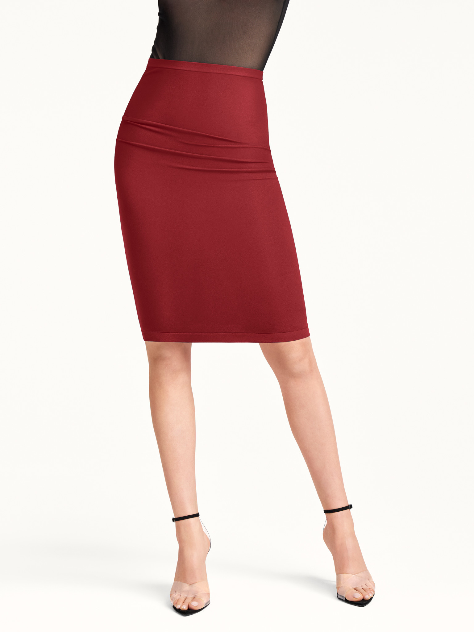 WOLFORD 50771 Fatal Skirt