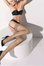 WOLFORD 28057 Affaire 10 Stockings