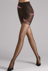 WOLFORD 18394 Synergy 20 Push-Up