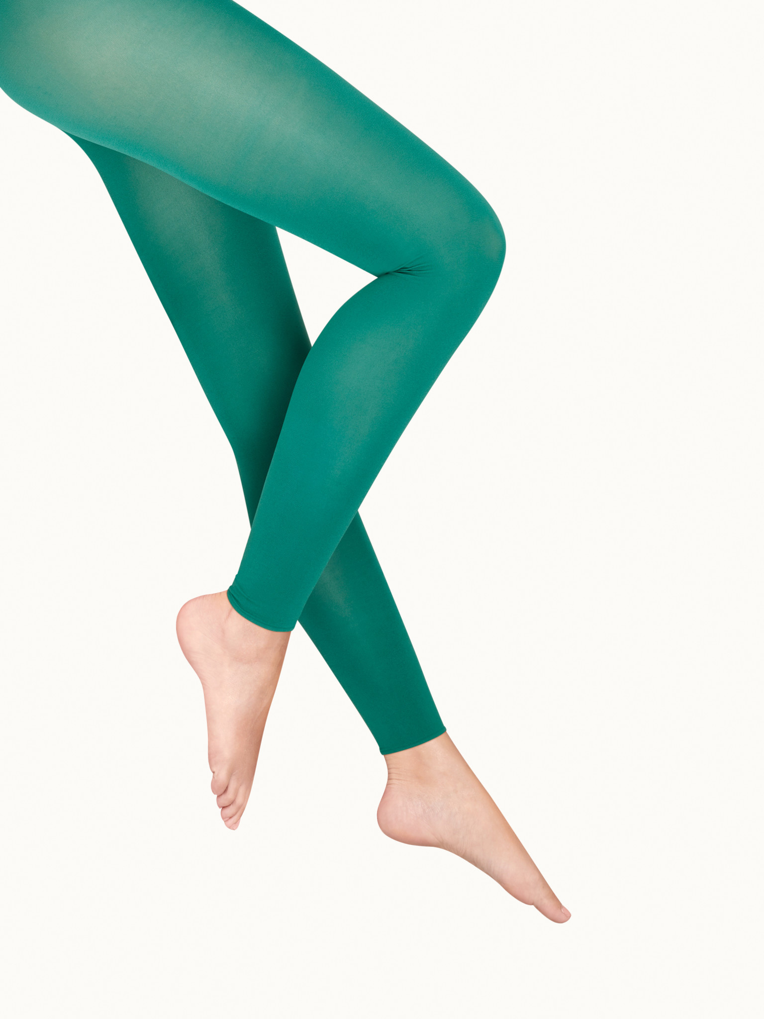 WOLFORD 17017 Velvet 66 Leggings
