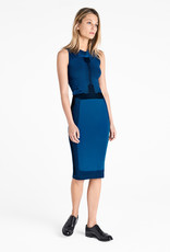 WOLFORD 50764 Trinity Dress