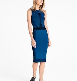 WOLFORD Trinity Dress