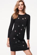 WOLFORD 52581 Rivet Dress