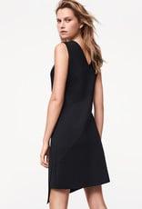 WOLFORD 52559 Asymmetric Dress