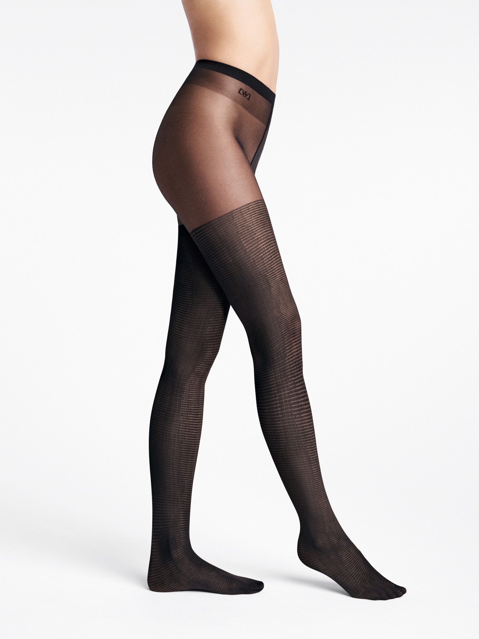 WOLFORD 14757 Summer's Poison Tights