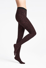 WOLFORD 14771 Poison Dart Tights