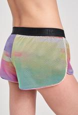 WOLFORD 89343 Yoon Beach Shorts
