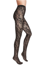 WOLFORD 19303 Phillis Tights