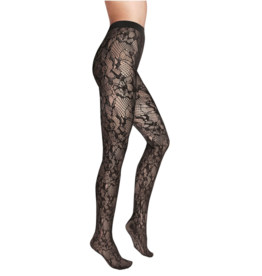 WOLFORD Phillis Tights