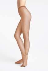 WOLFORD 19252 Multi Fish Scale Tights