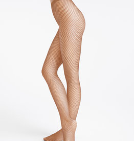 WOLFORD Multi Fish Scale Tights