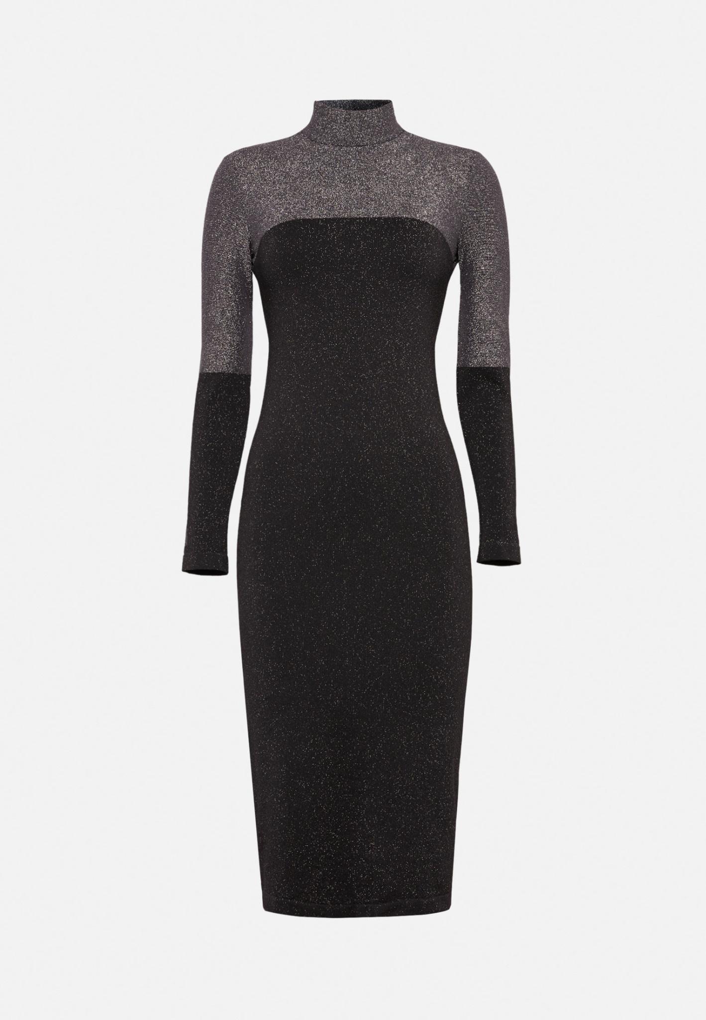 WOLFORD 57142 Selene Dress