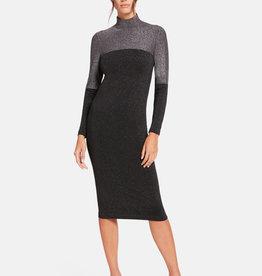 WOLFORD Selene Dress