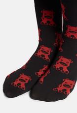 WOLFORD 48050 CNY Socks