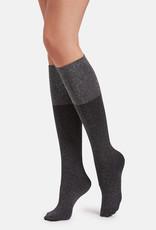 WOLFORD 31689 Selene Knee-Highs
