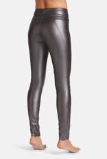 WOLFORD 19304 Estelle Shine Leggings