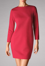 WOLFORD 59976 Baily Dress