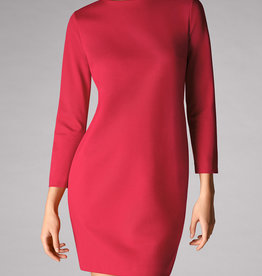 WOLFORD Baily Dress