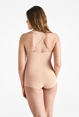 WOLFORD 79150 Sweet Tendril Forming Body