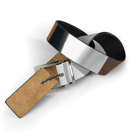 WOLFORD Colora Belt