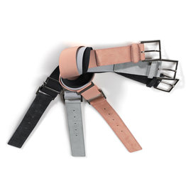 WOLFORD Filipa Belt