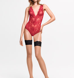 WOLFORD Eve Stay-Up