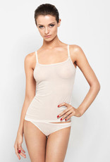 WOLFORD 60975 Comfort Decor String