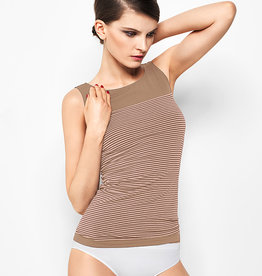 WOLFORD Pia Top