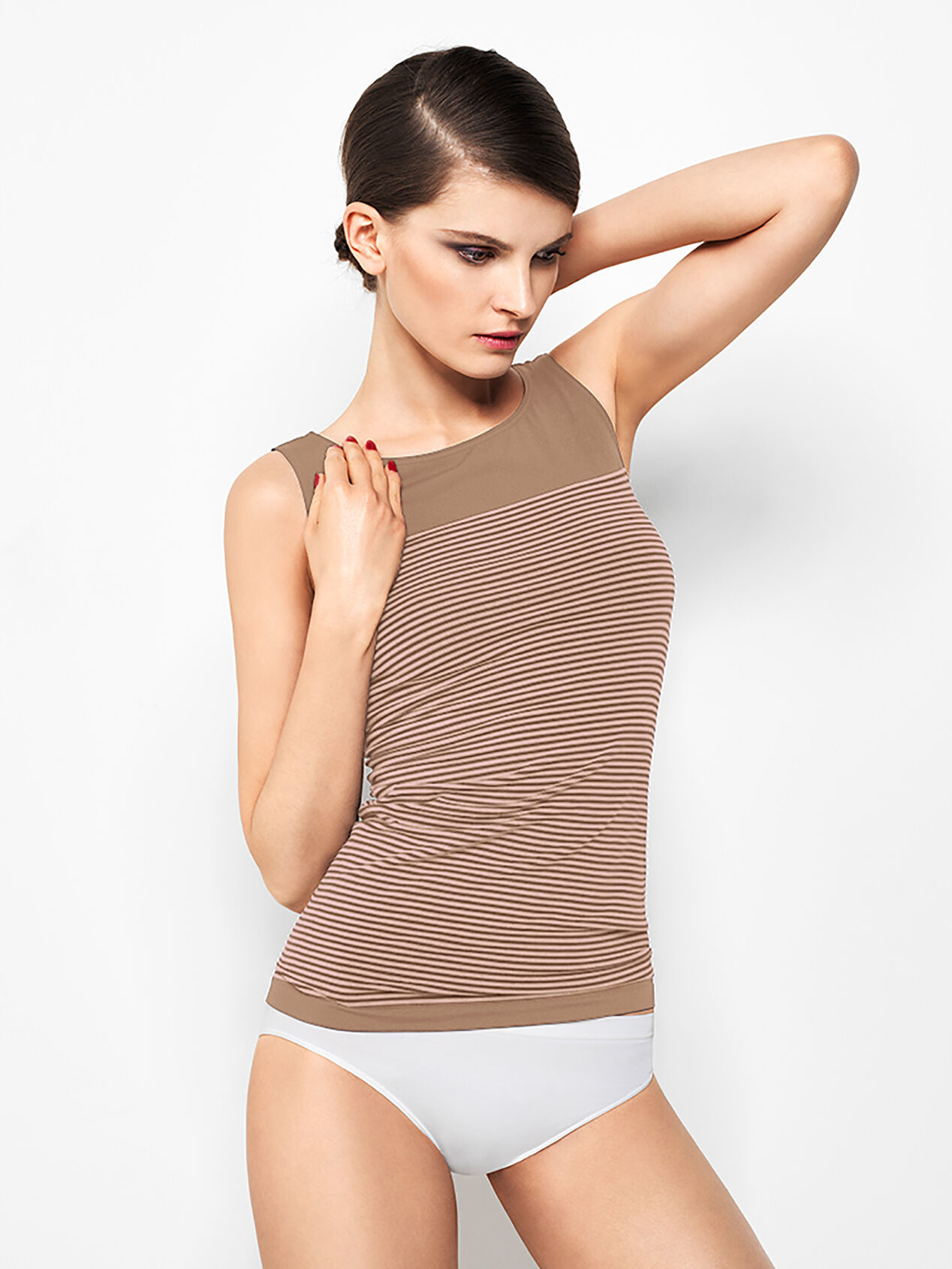 WOLFORD 55026 Pia Top XS