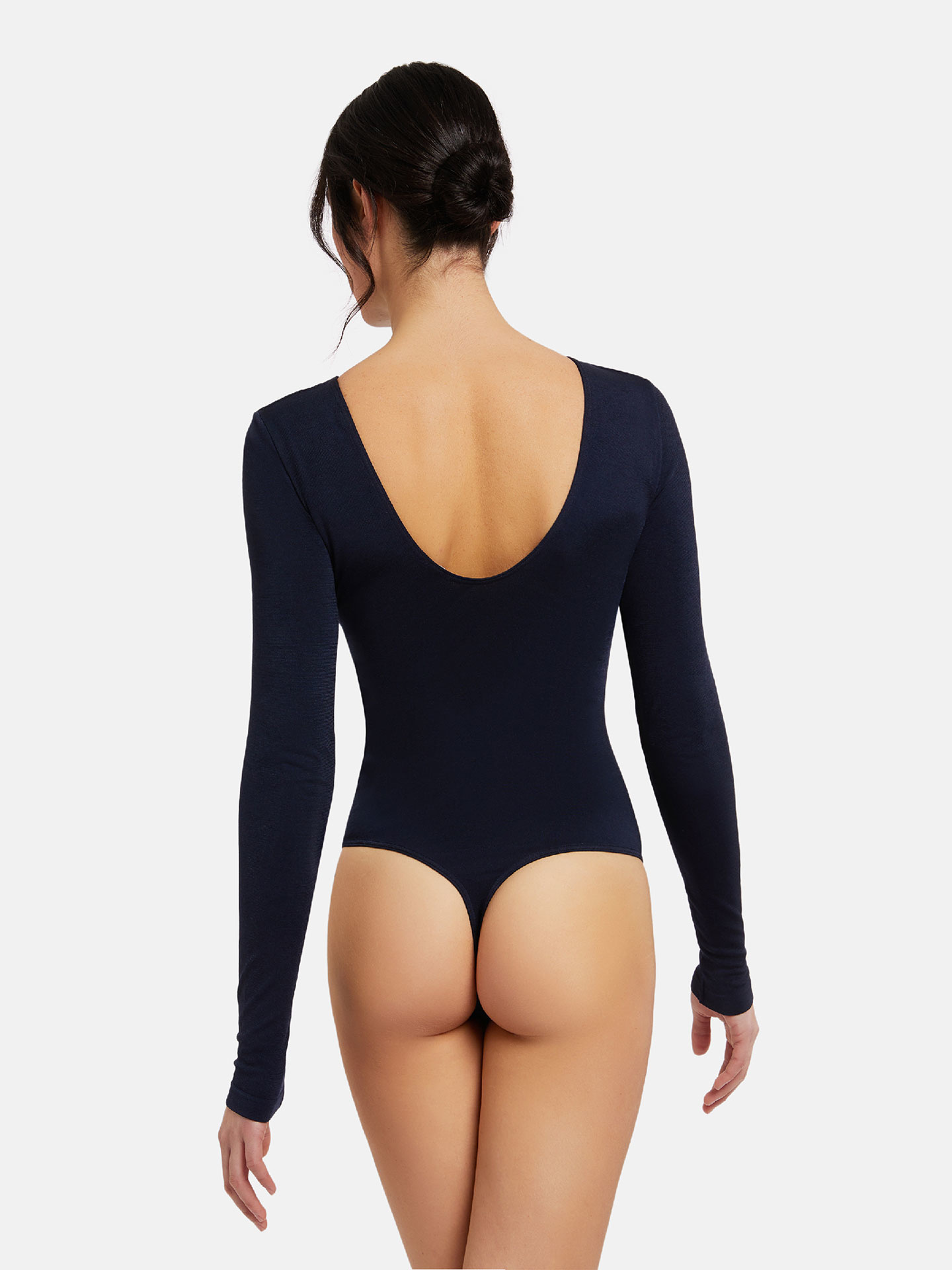 WOLFORD 75075 Memphis String Body