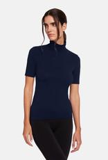 WOLFORD 56218 Aurora Shirt