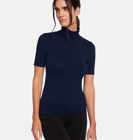 WOLFORD Aurora Shirt