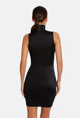 WOLFORD 52788 Nobilitas Dress