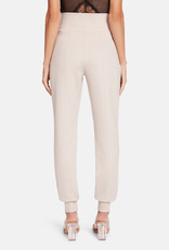 WOLFORD 52804 Athene Trousers