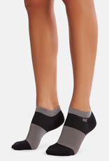 WOLFORD 48043 W-Play Ankle Socks