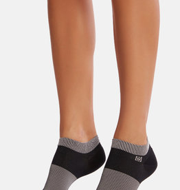 WOLFORD W-Play Ankle Socks