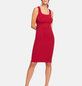 WOLFORD Juno Dress